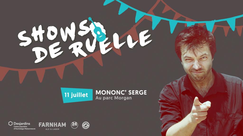 shows-ruelle_bandeau-fb_mononc-serge