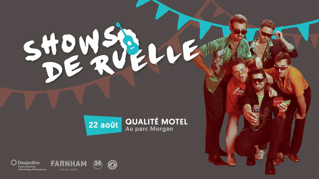 shows-ruelle_bandeau-fb_qualite-motel
