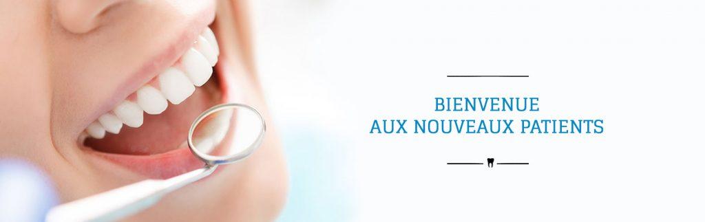 bandeau_nouveaux_patients