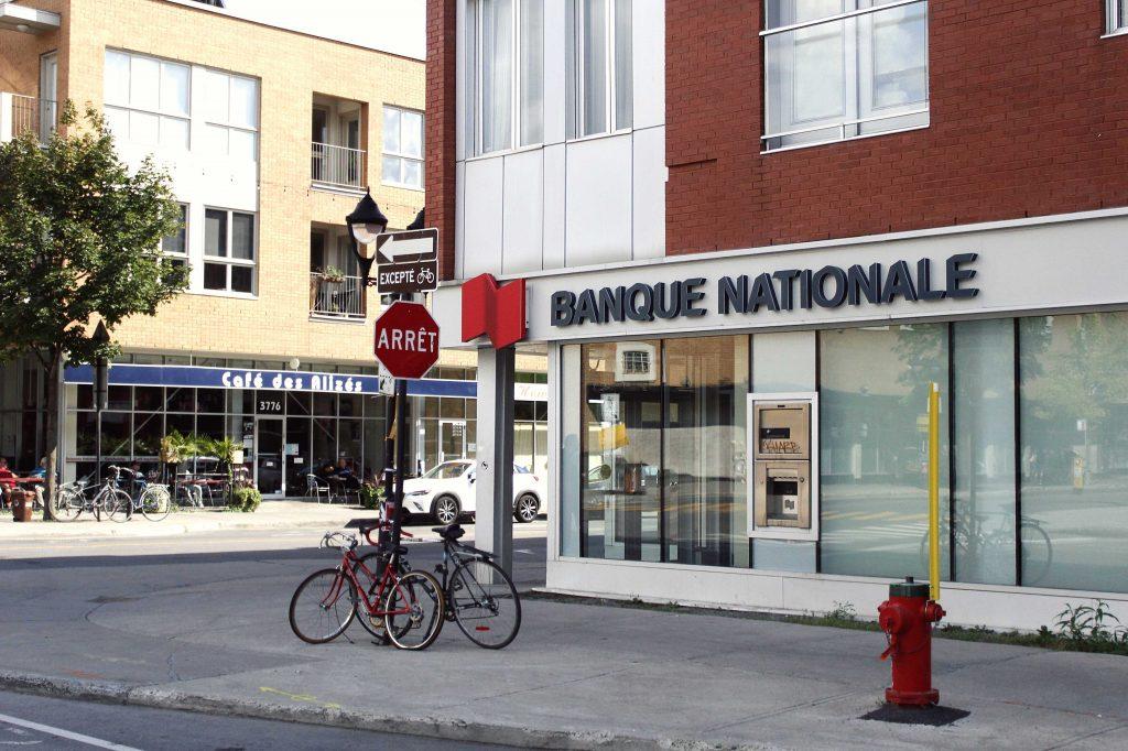 banquenational_facade_compress