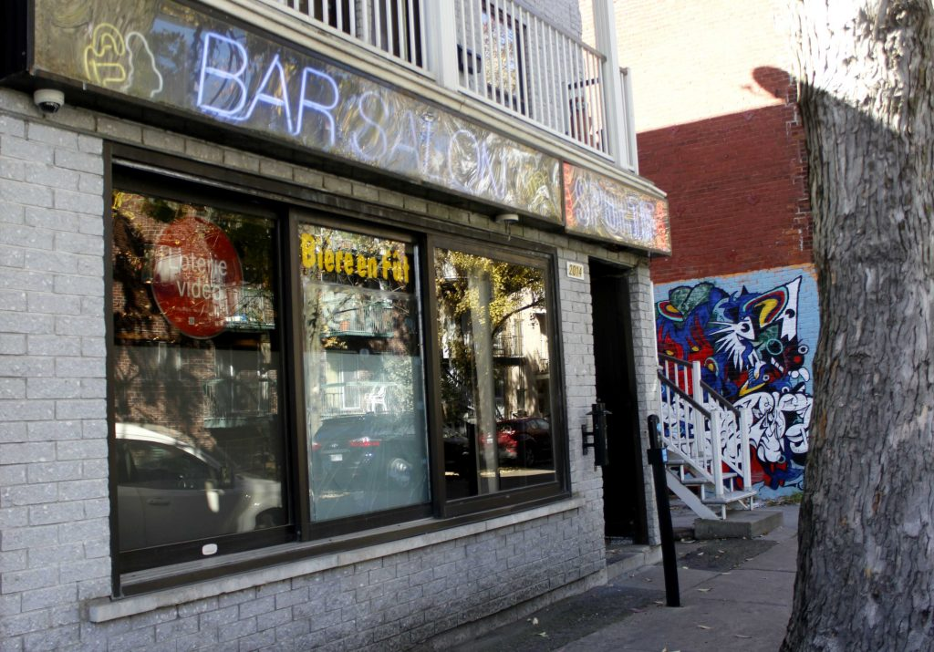 barsalonmanon_facade_compress