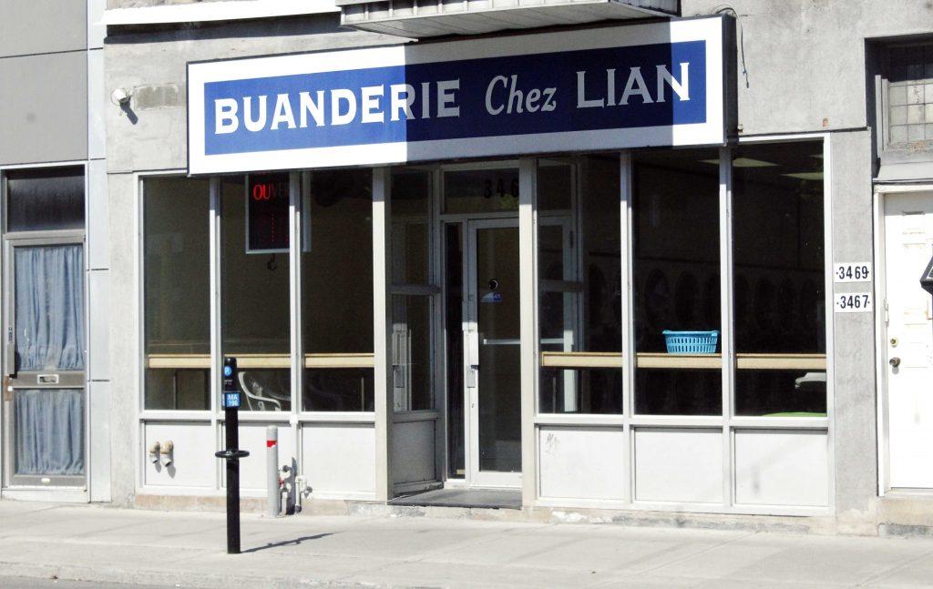 buanderielian_facade_compress