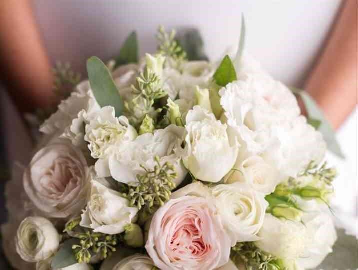 chora_design_floral_6