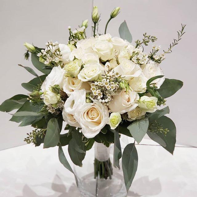 chora_design_floral_7