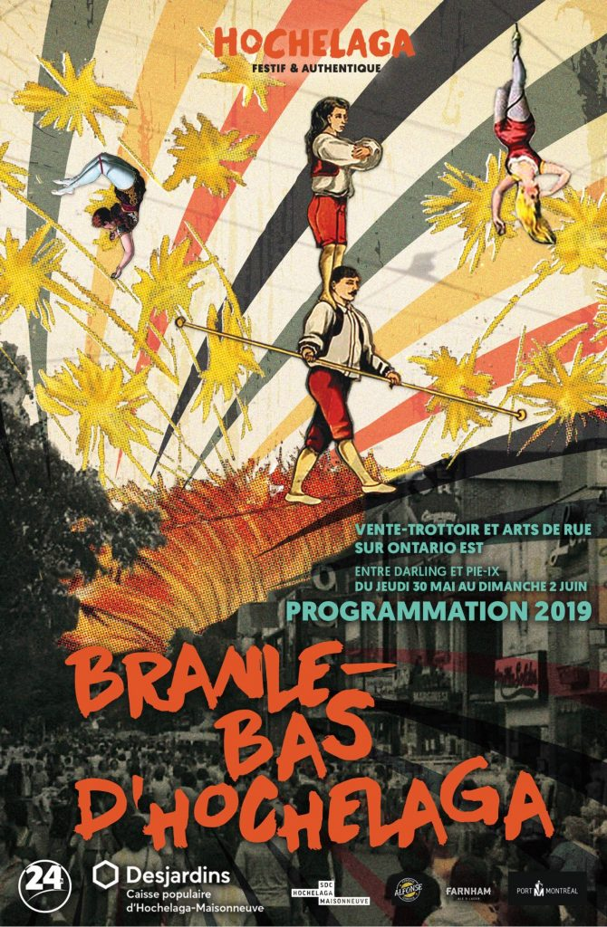 cover_programmation_bbh_2019_front