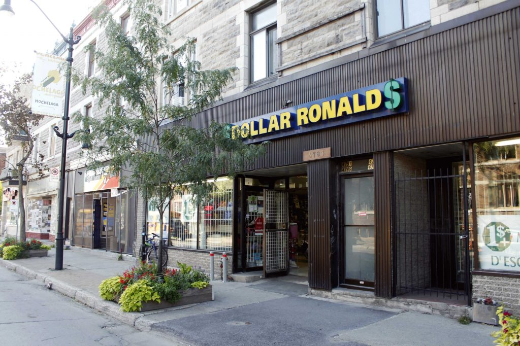dollarronald_facade_compress