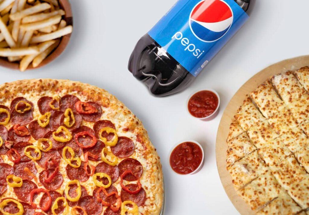 double pizza_photo1