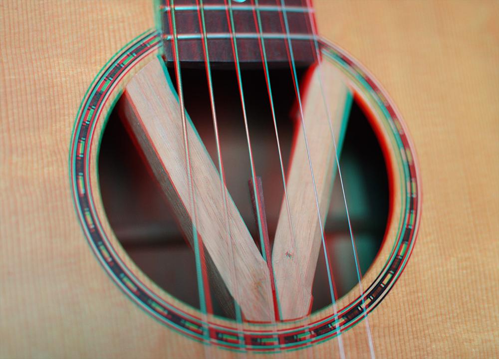 guitare_cordes