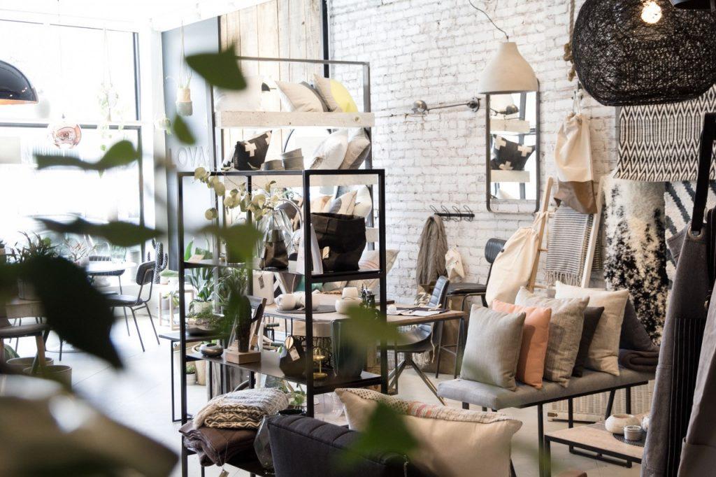 interieur_boutique_juillet2019