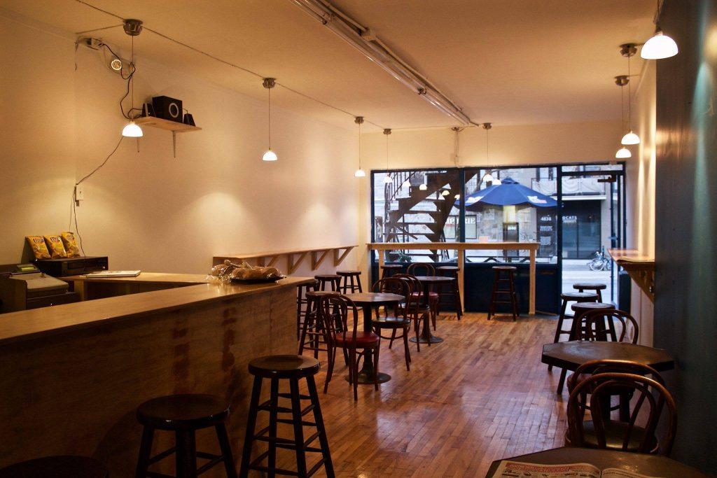 interieurlocal_cafenicolas