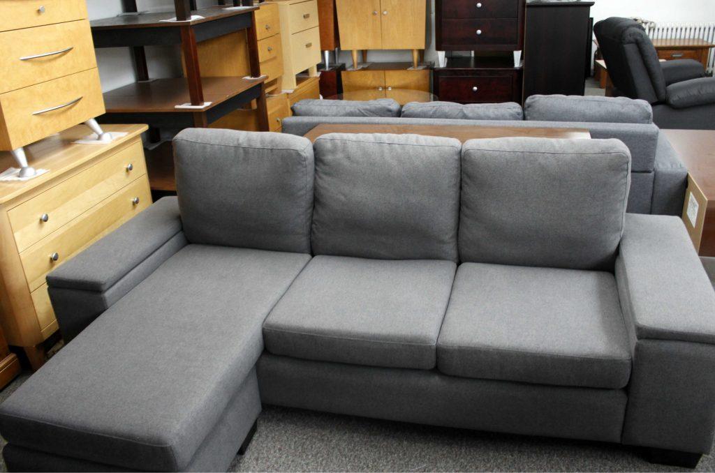meuble3690_salle_expo2_compress