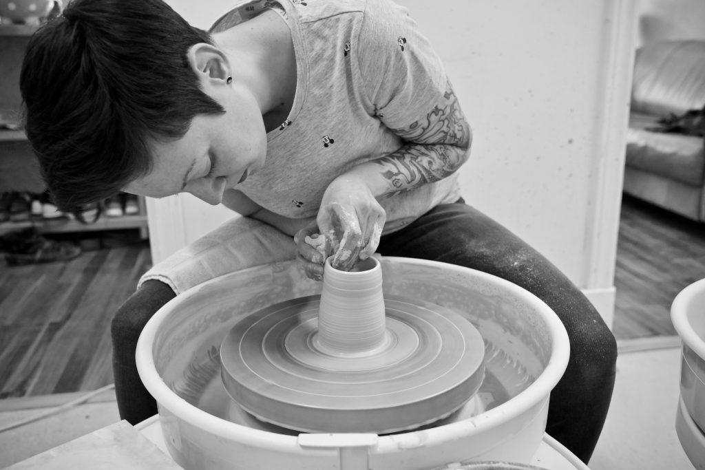 photo_ceramique_3