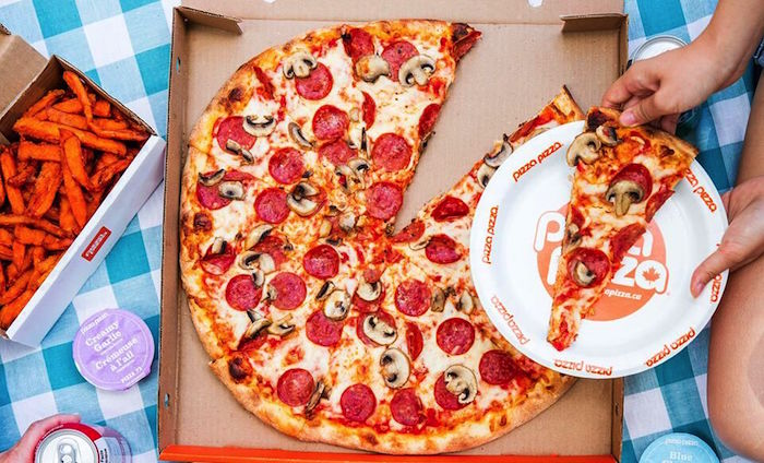 pizza-pizza-metro-vancouver