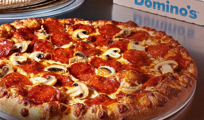 pizza_google