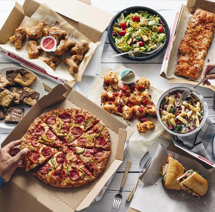 pizza_google3