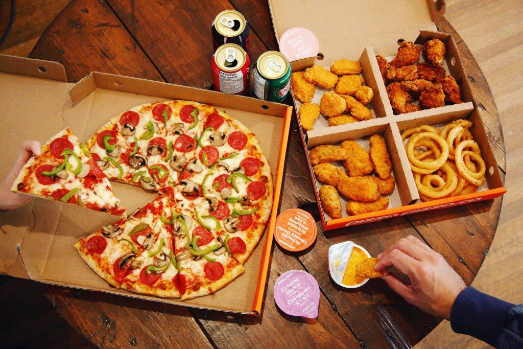 pizzapizza-5
