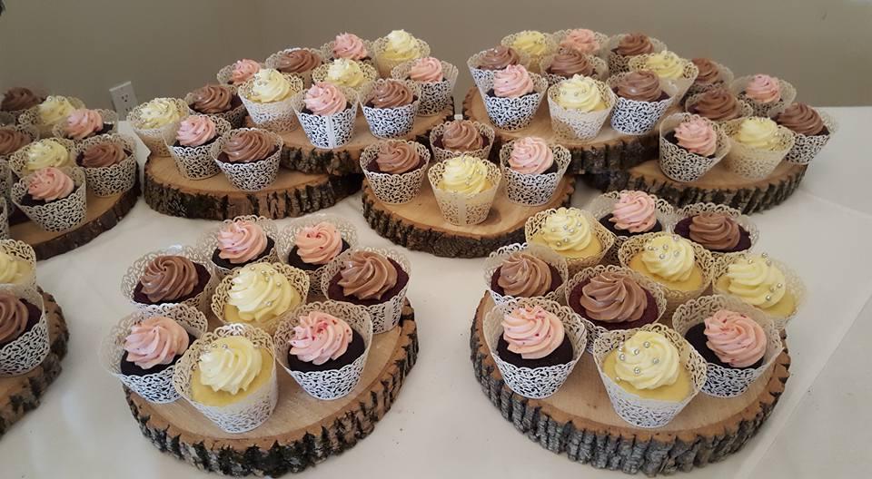 suzie_sweetcakes_4