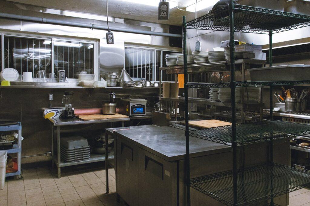 Club de bouffe_cuisine1