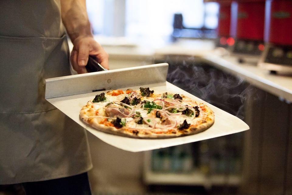 pizzeria-bros3
