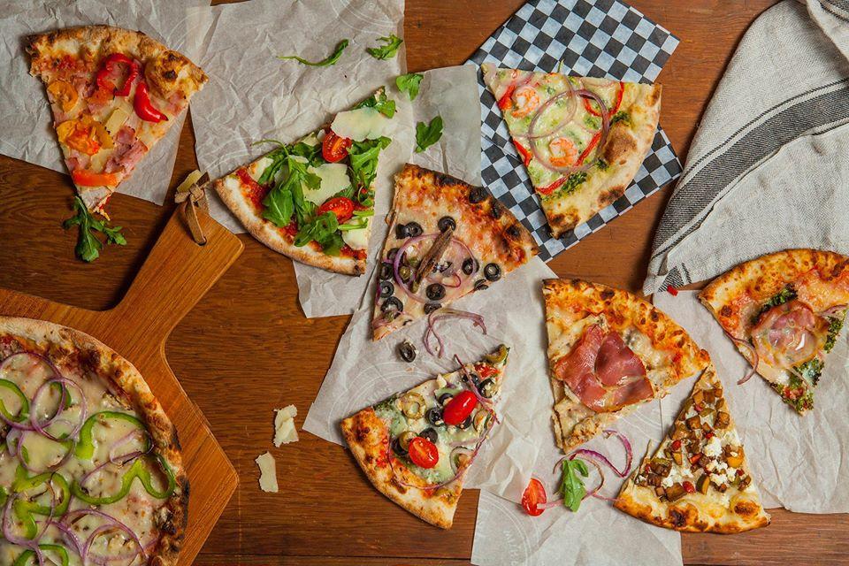 pizzeria-bros4