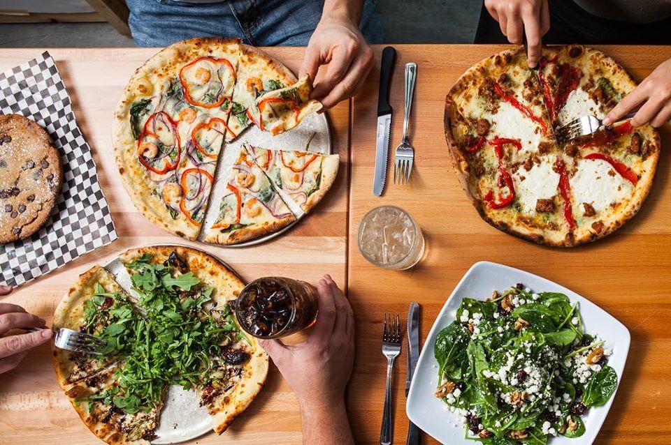pizzeria-bros8