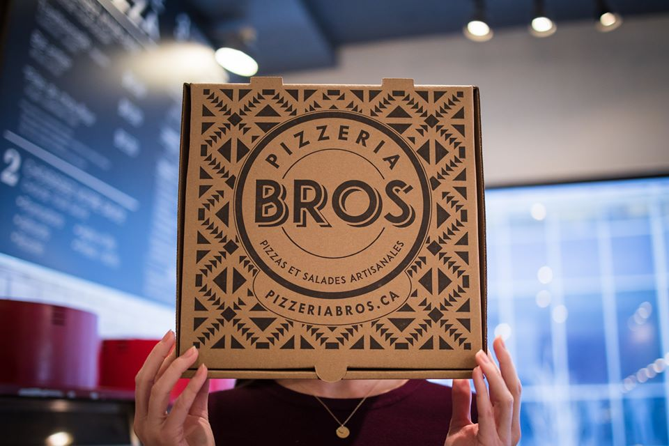 pizzeria-bros9
