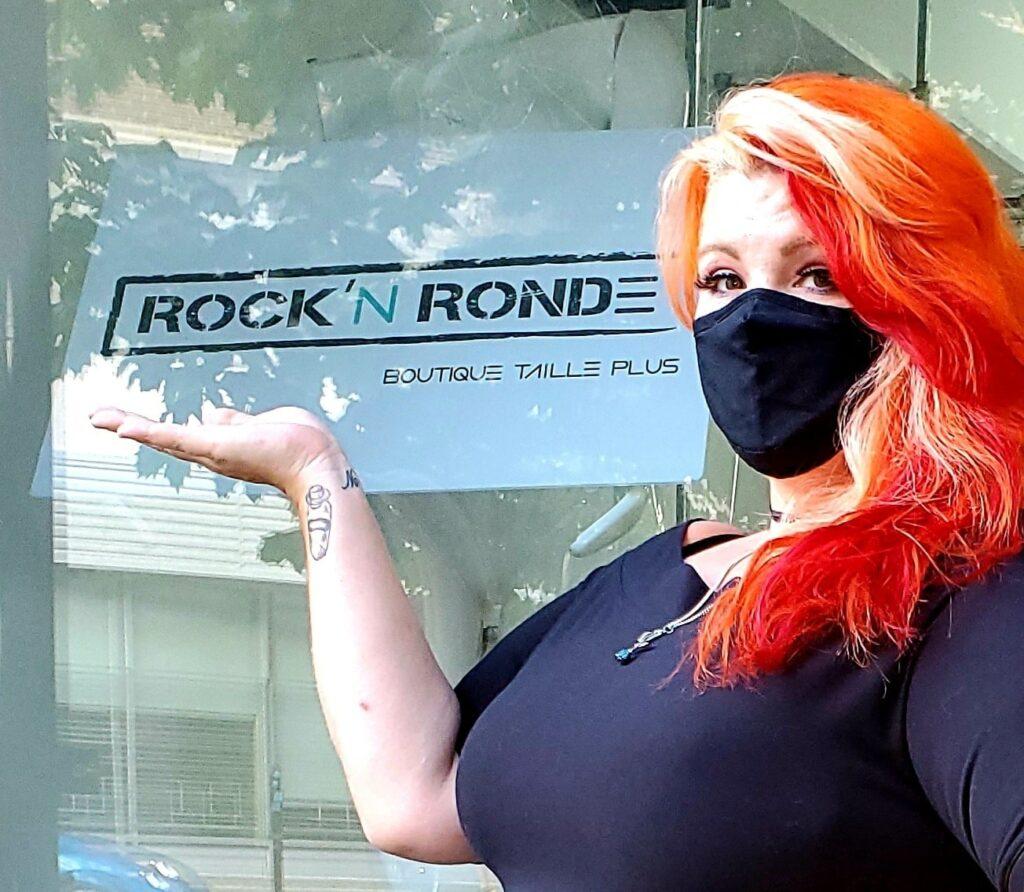 photo1_RockNRonde