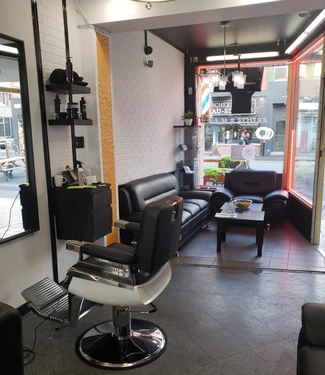 Barbier RMJ_photo7