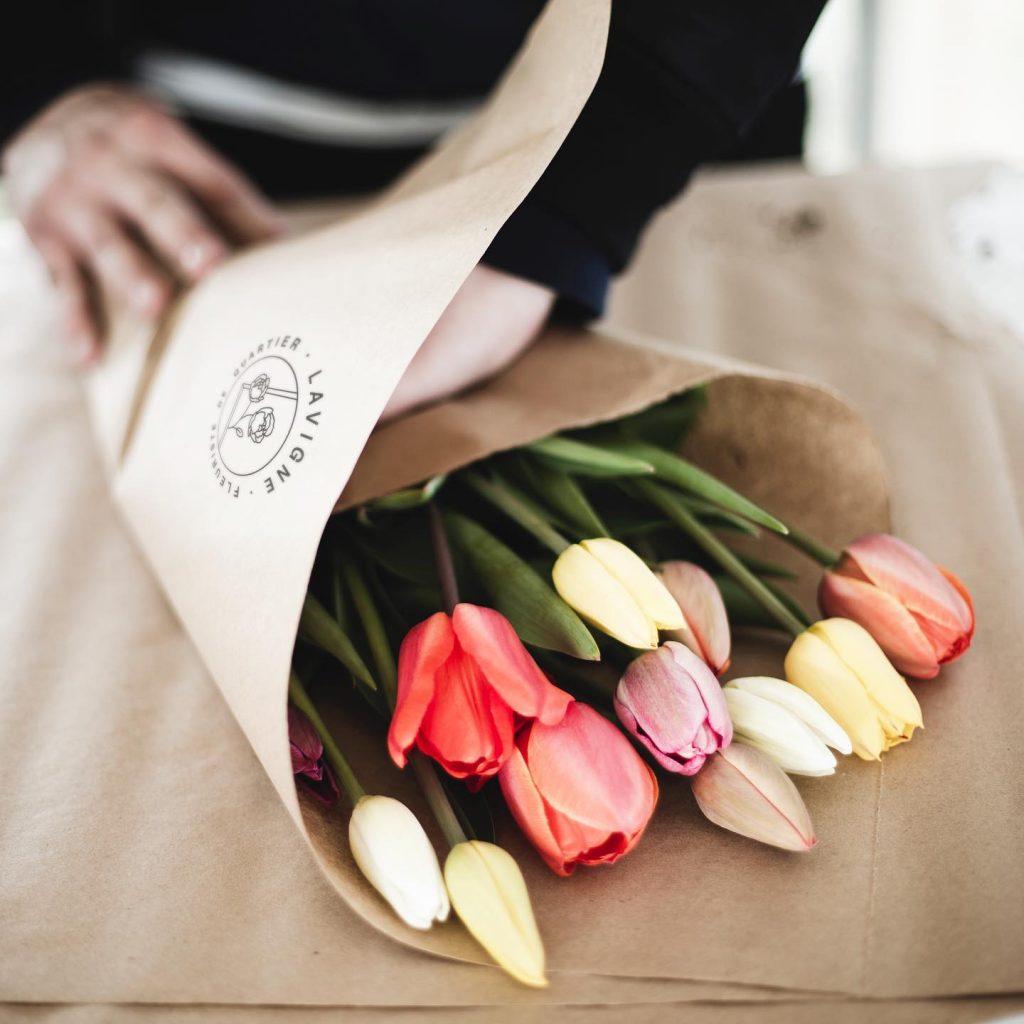 Lavigne_photo_2_bouquet