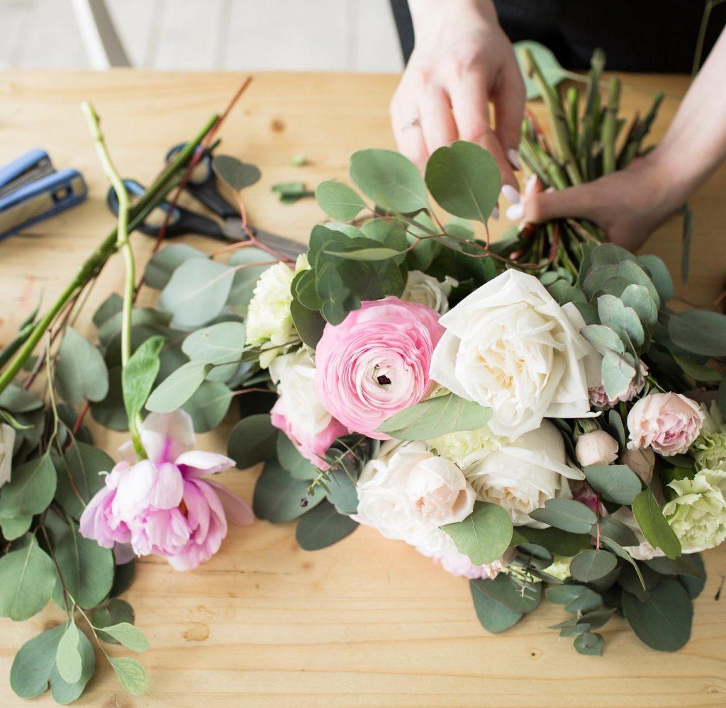 Lavigne_photo_4_fleurs