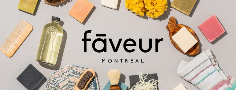 faveur montreal_cover